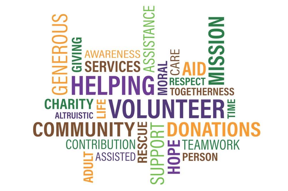 CharityOptimisationPost