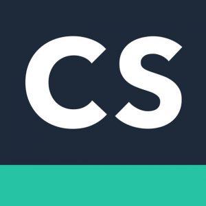 Cam scanner app